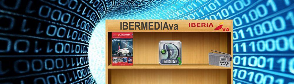 IBERMEDIAva